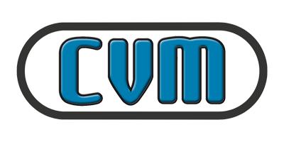 CVM Eventi