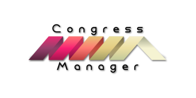 Congress Manager