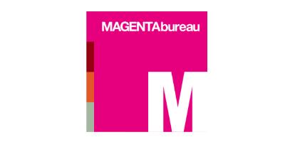 Magenta Bureau