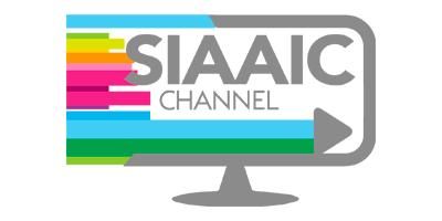SIAAIC Channel