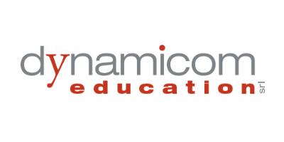 Dynamicom Education