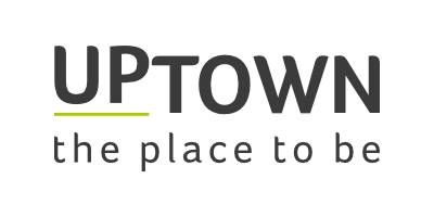 Euromilano Uptown