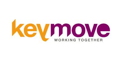 Keymove